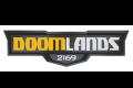Doomlands Nerf