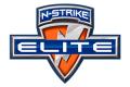 Elite Nerf