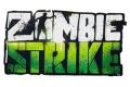 Zombie Nerf