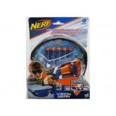 Очки и стрелы Nerf Элит