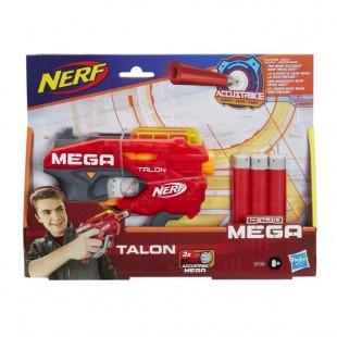 Игровой набор Нерф Мега Талон