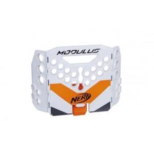 Защита Nerf Модулус