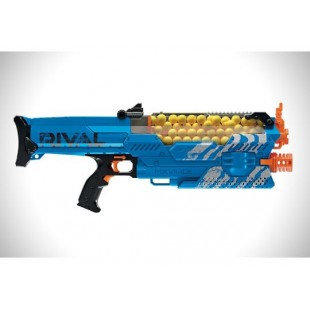 Пулеметы Нерф