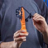 Бластер Nerf Laser Ops Лазер Альфапоинт