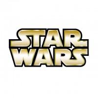 Нерф Star Wars
